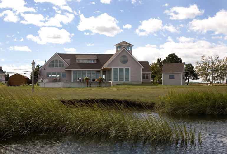Fine home building north shore ma seacoast nh t t Fine home building