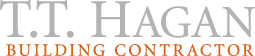 T.T. Hagan  Building Contractor