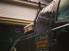 https://www.tthaganconstruction.com/uploads/images/truck.png